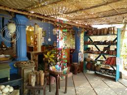 Pretty Places by Pretty Places In Goa Cafe Artjuna A Must Visit Traveldiaries