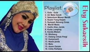 download mp3 album elvy sukaesih download lagu elvy sukaesih mp3 full album allcimusic