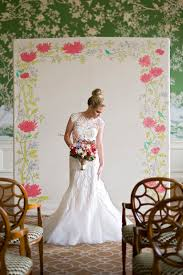 wedding backdrop trends 646 best wedding backdrops images on backdrop ideas