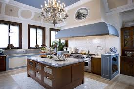 kitchen paint colors with dark cabinets kitchen traditional with