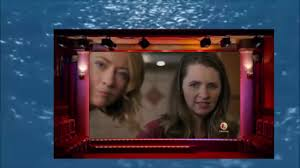 lifetime movie 2016 ღ a gift wrapped christmas 2016 youtube