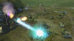 halo wars game wallpapers halo wars definitive edition releasing on steam this week