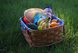 Best Picnic Basket Best Picnic Sites In Raleigh North Carolina Apartments Com