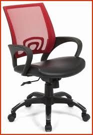 chaises de bureau alinea alinea chaise de bureau awesome alinea chaise de bureau