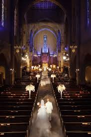 Party Hall Rentals In Los Angeles Ca First Congregational Church Of Los Angeles Los Angeles Ca Max