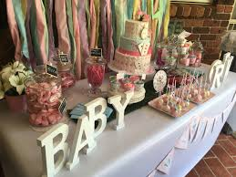 mad hatter tea party baby shower floral baby the