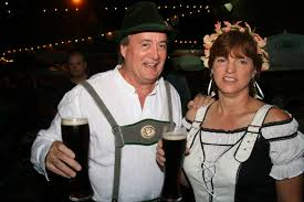 brewsday tuesday new orleans celebrates oktoberfest the latest blakeview deutsches haus in new orleans