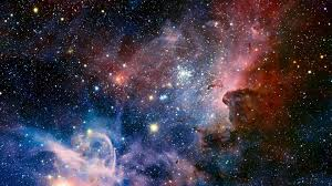 beautiful space wallpaper 38 space android compatible backgrounds