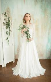 gown wedding dresses cheap boho wedding gowns affordable bohemian bridal dresses