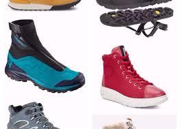 Comfortable Travel Shoes Travel Fashion Archives Christobel Travel