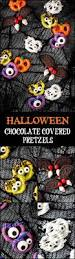 best 25 halloween halloween ideas that you will like on pinterest