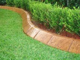 backyard 30 small garden design ideas uk e amazing cheap and