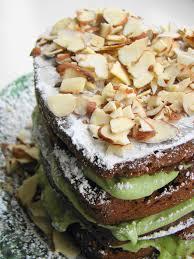 avocado cake wikipedia