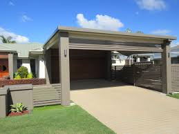 carports patio bamboo roll up shades exterior shades and blinds