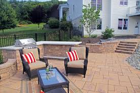 Backyard Patio Design Ideas by Backyard Patios Design Ideas Cornerstone Wall Solutions