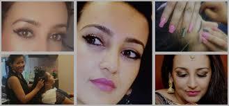 beauty plus salon