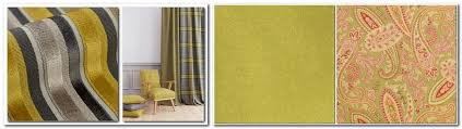 20 most fashionable curtains colors for the year 2017 home