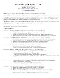 travel agent resume samples amitdhull co
