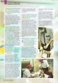 stress pattern sperm adalah klinik shatin family medicine price reviews mydoc asia