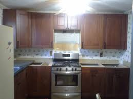 Ikea Kitchen Cabinet Installation Cost by Ikea Kitchen Installation In Atlanta Quality And Affordable