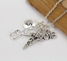 jewelry personalized 77 best graduation images on custom jewelry