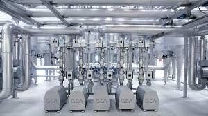 centrifugal pumps series tps gea group aktiengesellschaft