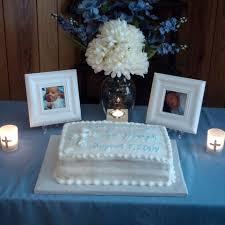 communion decorations for tables home design impressive elegant baptism centerpieces confirmation