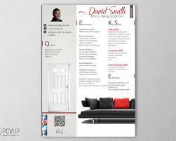 resume beautiful architectural resume architecture portfolio by
