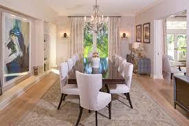 Mansion Dining Room Tour Mark Wahlberg U0027s 30 Million Beverly Hills Mansion Huffpost