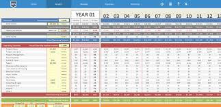 Property Flipping Spreadsheet House Flipping Spreadsheet 3