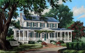 extraordinary family house plans com gallery best inspiration