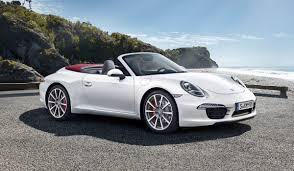 2011 porsche 911 s specs 2011 porsche 911 s cabriolet 991 sport car technical