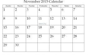 printable art calendar 2015 calendar pages 2015 daway dabrowa co
