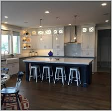 kitchen island with 4 chairs kitchen island with 4 chairs 28 images kitchen island table