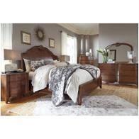 Ashley Furniture Bedroom Sets On Sale by Discount Ashley Furniture Collections On Sale