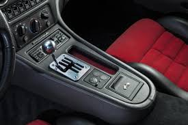 458 manual transmission this comes with a manual but doesn t cost a fortune