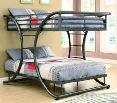 Best Bunk Bed 10 Best Bunk Beds Reviews That Space Saver Easy Guide