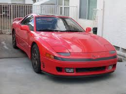 mitsubishi 90s sports car o what does o think of street racing auto 4chan