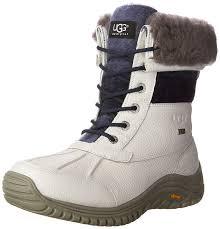 Ugg Women U0027s Adirondack Ii Winter Boot Amazon Ca Shoes U0026 Handbags
