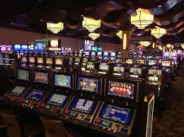 taxes on table game winnings michigan gambling winnings tax online casino portal