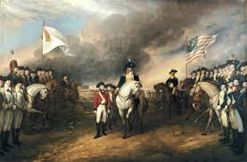 the revolutionary war george washington u0027s mount vernon