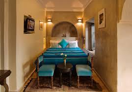 chambre artisanat marrakech riad papillon riad de luxe à marrakech maroc réservez riad