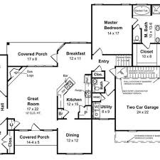 ranch style house floor plans 3 morrison homes floor plans for ranch 100 ranch style homes