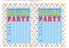 printable birthday decorations free free printable spa party decorations free printable birthday party