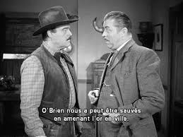 se branle au bureau mood gold raiders edward bernds 1951