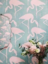 25 unique vintage wallpaper patterns ideas on pinterest art