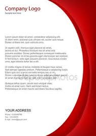 letterhead stock photos royalty free letterhead images