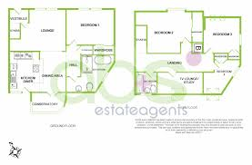 Cullen House Floor Plan by 4 Bed Semi Detached House For Sale In Victoria Place Cullen