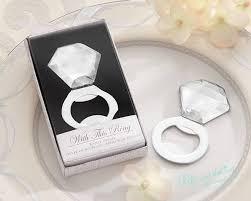 wedding gift singapore wedding favors singapore opener 892bo wedding favors singapore