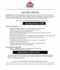 How To Salary Requirements Cover Letter Cover Letter Expected Salary Negotiable